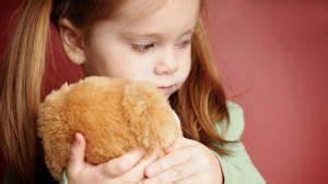 Reiseübelkeit Bei Kindern : reise belkeit bei kindern das hilft wirklich ~ Jslefanu.com Haus und Dekorationen