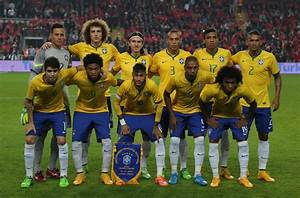 Place France Bresil 2015 : photos football france bresil arrivee 23 mars 2015 all about brazilian football ~ Medecine-chirurgie-esthetiques.com Avis de Voitures