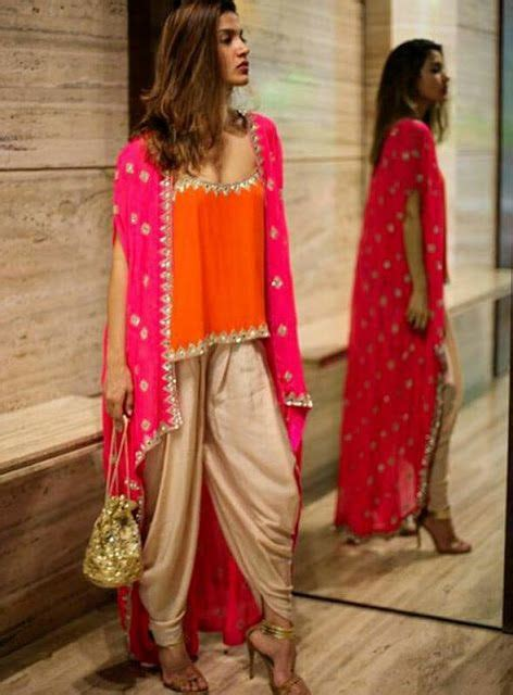indian wedding guest outfit ideas   outfit