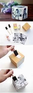 Fabriquer Un String : best 25 diy photo ideas on pinterest hanging photos ~ Zukunftsfamilie.com Idées de Décoration