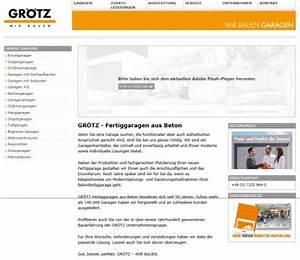 Fertiggaragen Baden Württemberg : walter komm fertiggaragen gaggenau ~ Whattoseeinmadrid.com Haus und Dekorationen