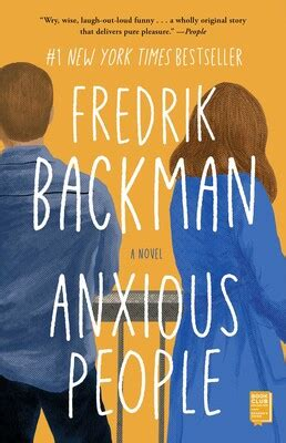 anxious people   fredrik backman official