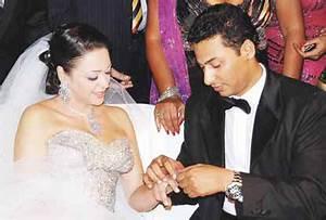 Dalia El Behery's Husband Dies in Car Accident - Arabia ...