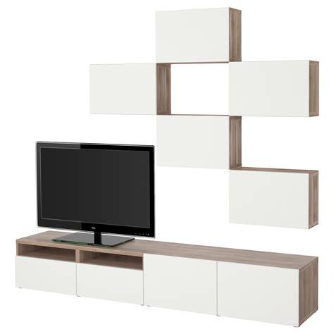 awesome alinea meuble tv bois cuisine meubles tv meubles