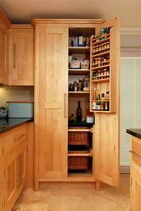diy kitchen cabinets projects28 kitchen cabinet structure With kitchen cabinets lowes with sticker for phone back cover