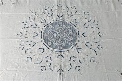 copriletto lino copriletto lino corredi antichi antiquariato