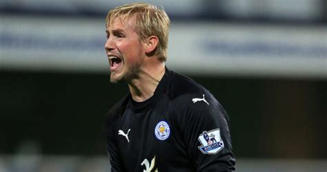 Leicester vs Hull – Match Predictions and Betting tips ...