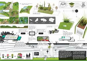 Design UNU :: 'Bumrae Jo/Portfolio' 카테고리의 글 목록