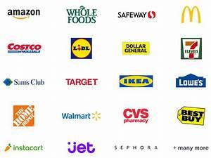 Retailer Insights | Retailer Data | Retailer Trends ...