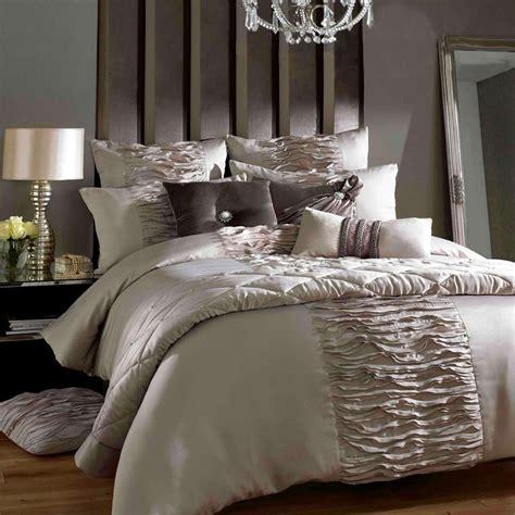 luxury bed comforters setromantic comforter set pcs