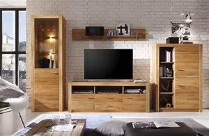 Meuble Salon Moderne : meuble tv mural salon moderne accueil design et mobilier ~ Premium-room.com Idées de Décoration