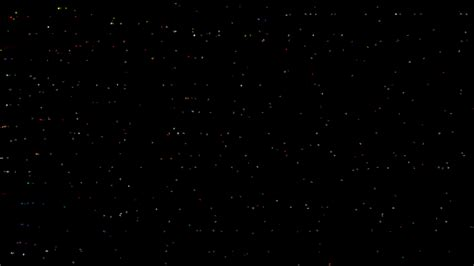 Plain Black Screen 4 Background Wallpaper