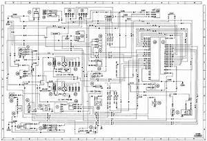Diagram 1  1980
