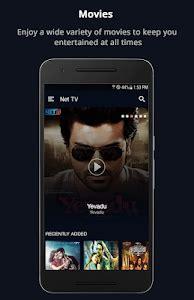 download net nepal 2 2 4 apk downloadapk net