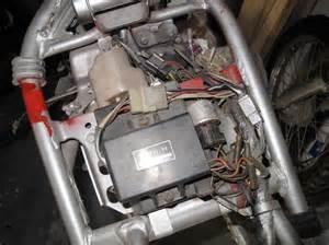 yamaha r1 wiring diagram yamaha road forum wiring