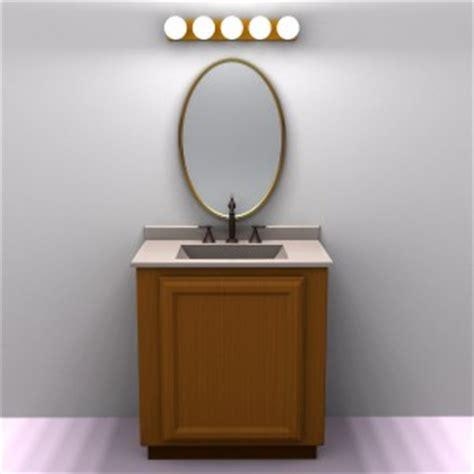 over bathroom sink lighting simple 30 inch bathroom vanity light fixture globes wall