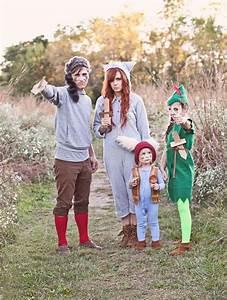 Robin Hood Kostüm Selber Machen : familien ideen basteln kost me selbstgemachte faschingskost me robin hood diy kost me pinterest ~ Frokenaadalensverden.com Haus und Dekorationen
