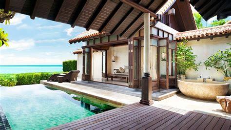 le m 233 ridien koh samui resort spa surat thani thailand