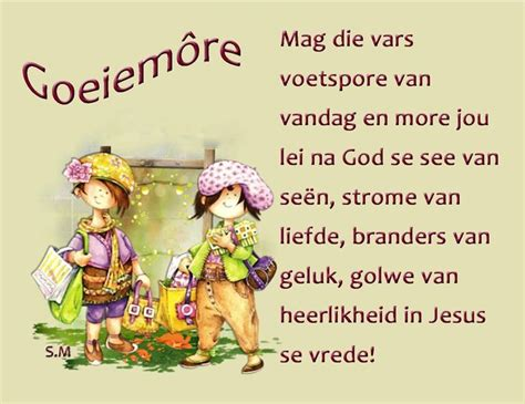 127 best images about goeie more wense pinterest spreads afrikaans and good morning