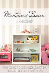 Montessori Spielzeug Baby : die besten 25 montessori spielzeug ideen auf pinterest toys de montessori und mathe ~ Orissabook.com Haus und Dekorationen