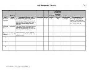 Risk Management Templates In Excel Best Photos Of Excel Matrix Template Matrix Template Excel Pugh Decision Matrix