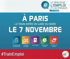 Alternance Rh Ile De France : train pour l 39 emploi et l 39 alternance fongecif le de france ~ Dailycaller-alerts.com Idées de Décoration