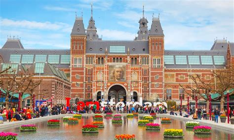 Amsterdam Museum Famous by Museums In Eindhoven