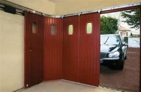 prix si鑒e auto porte de garage pas cher porte de garage pas cher acheter une porte de garage direct usine devis sur mesure de porte de garage cassette pas cher