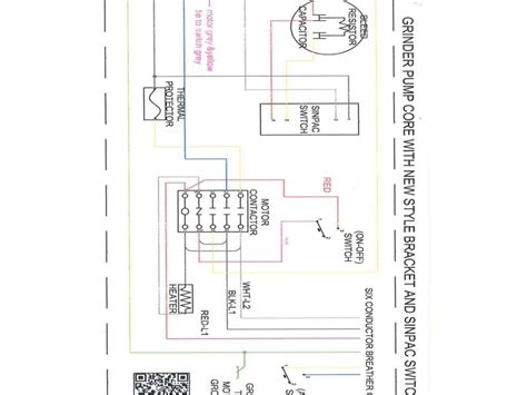 Lifier Wiring Diagram With Capacitor by Rockford Fosgate Pbr300x4 Wiring Diagram Wiring Wiring