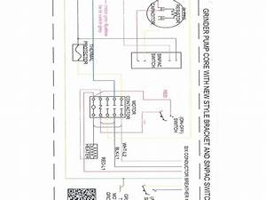 Rockford Fosgate Pbr300x4 Wiring Diagram  Wiring  Wiring Diagrams Instructions
