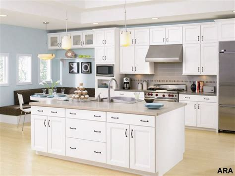 kitchen color trends  tips    blade