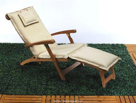 Lettini In Legno Da Giardino Ikea, Minimalista Lettini E