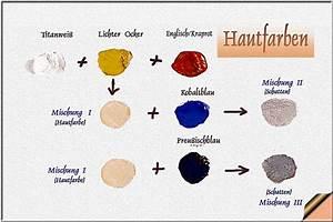 Farben Mischen Braun : farben mischen hautfarbe bau von hausern und hutten ~ Eleganceandgraceweddings.com Haus und Dekorationen