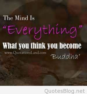 thoughts wises wisdom quotes images wallpapers