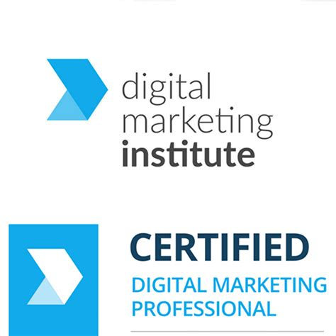 Accredited Digital Marketing Courses by Professional Diploma In Digital Marketing Accredited By