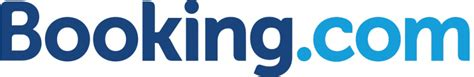 Booking.com | Priceline Group