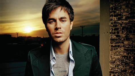 enrique iglesias wallpapers pictures images