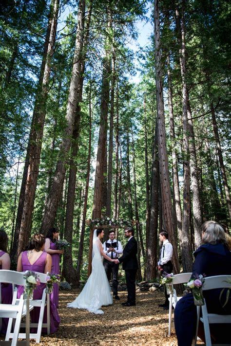 89 outdoor wedding venues albany ny outdoor wedding