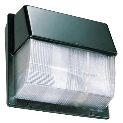 lithonia lighting wall mount outdoor bronze 150 watt