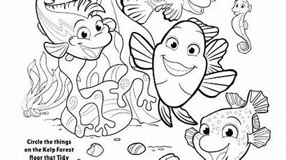 Coloring Bubbles Pages Splash Blowing Getcolorings Printable