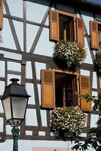 Immobilien Frankreich Elsass : elsass immobilien frankreich ~ Lizthompson.info Haus und Dekorationen