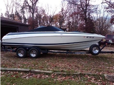Cobalt Boats For Sale Michigan by Cobalt 220 Boats For Sale In Michigan