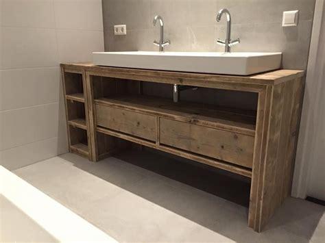meuble salle de bain de chez pays bois meubles salle de