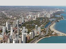 A guide to highrise living in Lincoln Park – YoChicago