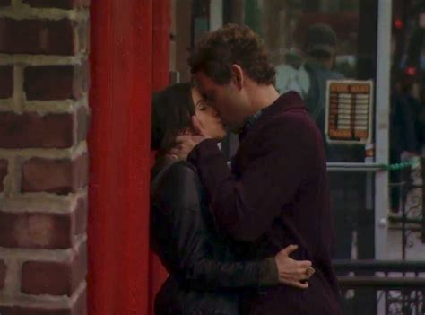 The Real Story Behind Kaitlyn Bristowe and Nick Viall's ...