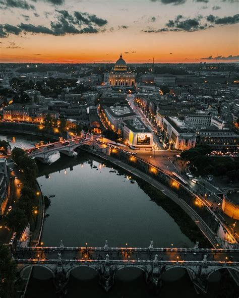 rome kanda instagram 1000 ideas about rome on pinterest italy vatican and