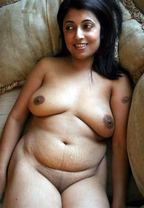 beautiful desi girls full nude arousing private pics