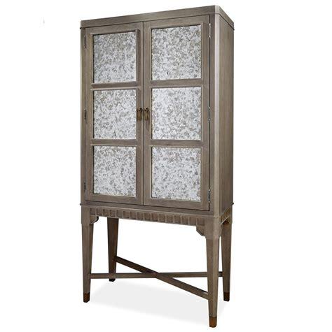 victuals grey bar cabinet playlist vintage grey oak antique mirrored bar cabinet