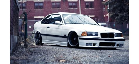 slammed cars iphone wallpaper bmw stance works