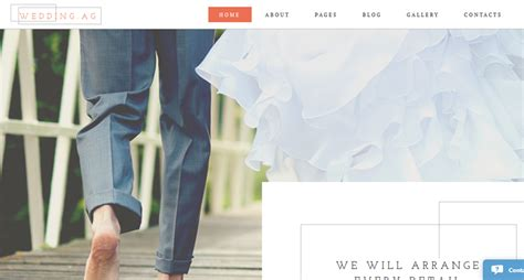 Template Premium Joomla 3 X 10 best free and premium joomla 3 x templates for wedding
